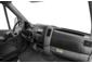 2018 Mercedes-Benz Sprinter 3500 Cargo 170 WB Lexington KY