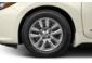 2017 Nissan Altima  Memphis TN