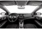 2017 Nissan Sentra SL Sumter SC