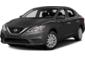 2018 Nissan Sentra  Memphis TN