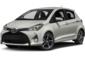 2017 Toyota Yaris  Memphis TN