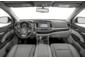 2016 Toyota Highlander XLE Pompton Plains NJ
