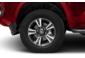 2017 Toyota Tacoma TRD Sport Kihei HI