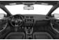 2018 Volkswagen Jetta GLI Bay Ridge NY