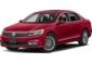 2018 Volkswagen Passat 2.0T SE Bakersfield CA