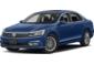 2016 Volkswagen Passat 1.8T S Bay Ridge NY