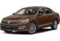 2019 Volkswagen Passat 2.0T SE  Woodbridge VA