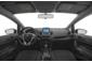 2017 Ford Fiesta SE New Orleans LA
