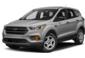 2017 Ford Escape S Memphis TN
