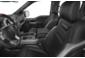 2018 Ford F-150 Raptor Pharr TX