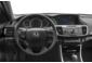 2017 Honda Accord LX Pharr TX