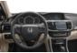 2017 Honda Accord EX-L Pharr TX