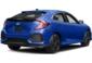 2017 Honda Civic EX Pharr TX