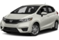 2017 Honda Fit LX Bay Ridge NY