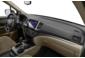 2017 Honda Pilot EX-L Pharr TX