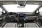 2017 Honda Pilot Elite Pharr TX