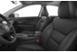 2018 Honda HR-V EX-L Navi Clarenville NL