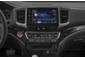 2017 Honda Ridgeline RTL-E Pharr TX