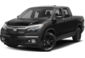 2017 Honda Ridgeline Black Edition Pharr TX