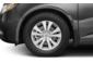 2017 Honda ODYSSEY EX-L Clarenville NL