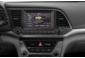 2017 Hyundai Elantra SE Walnut Creek CA