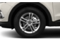 2018 Hyundai Santa Fe Sport 2.4L Memphis TN