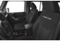 2017 Jeep Wrangler Unlimited Unlimited Rubicon Pharr TX