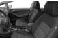 2017 Kia Forte LX Stuart  FL