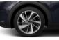 2017 Kia Niro EX (DCT) Front-wheel Drive Sport Utility Crystal River FL