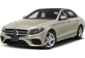 2019 Mercedes-Benz E 300 4MATIC® Sedan Marion IL