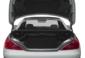 2018 Mercedes-Benz SL 450 Roadster Wilmington DE