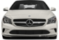 2018 Mercedes-Benz CLA 250 4MATIC® COUPE Wilmington DE