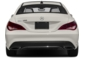 2019 Mercedes-Benz CLA 250 4MATIC® COUPE Bellingham WA
