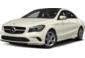 2019 Mercedes-Benz CLA 250 4MATIC® COUPE Peoria IL