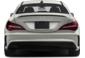 2018 Mercedes-Benz CLA AMG® 45 Coupe Portland OR