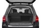 2019 Mercedes-Benz GLS 550 4MATIC® SUV Kansas City MO
