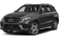 2017 Mercedes-Benz GLE 43 AMG® SUV Wilmington DE