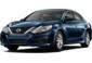 2017 Nissan Altima 2.5 S Walnut Creek CA