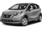 2017 Nissan Versa Note  Memphis TN