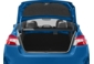2017 Subaru WRX Limited Manual Westborough MA