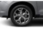 2017 Subaru Forester Touring Brainerd MN