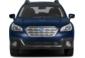 2017 Subaru Outback Limited 50013A Limited Walnut Creek CA