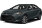 2017 Toyota Corolla L Stuart  FL