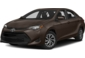 2017 Toyota Corolla LE Pompton Plains NJ
