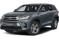 2019 Toyota Highlander LE Lexington MA