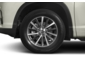 2019 Toyota Highlander XLE Lexington MA
