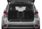 2019 Toyota Highlander Hybrid Limited Platinum Lexington MA