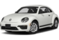 2019 Volkswagen Beetle SE Walnut Creek CA