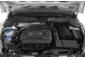 2017 Volkswagen Beetle 1.8T Schaumburg IL