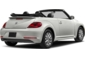 2019 Volkswagen Beetle Convertible Final Edition SE Schaumburg IL